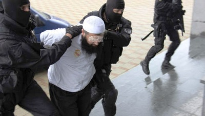 Tunisie: Ariana: Arrestation d'un takfiriste condamné à deux ans de prison