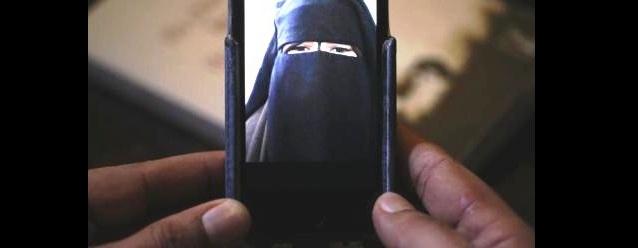 Tunisie – Hammam Lif: Arrestation d'une enseignante d'anglais qui encourage ses élèves à aller au jihad