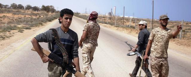Tunisie – Des tunisiens retenus en otages en Libye par un groupe armé qui exige la libération d'un libyen détenu en Tunisie