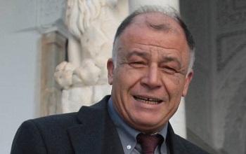 Tunisie – La grande majorité des tunisiens soutient Neji Jalloul