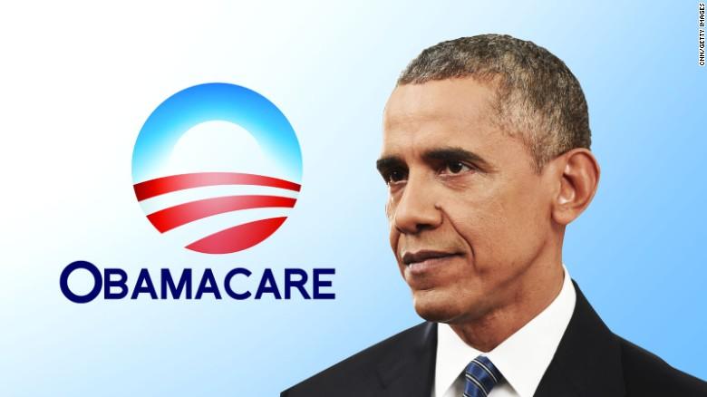 USA – Obamacare : Trump retire son projet de réforme faute de majorité