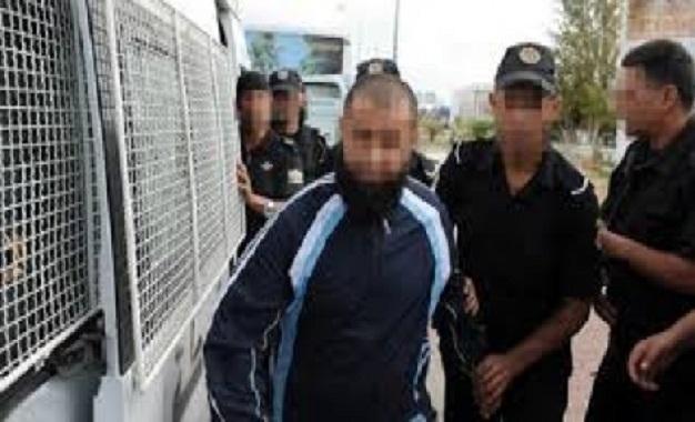 Tunisie: Arrestation de deux présumés terroristes dans une opération d'anticipation