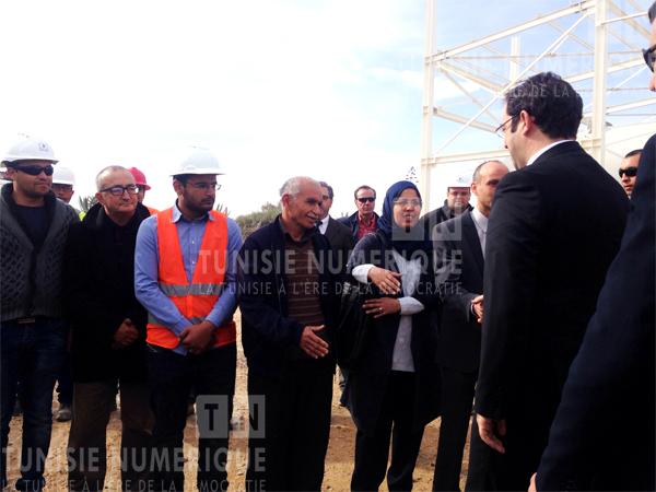 La Tunisie commémore à Ben Guerdane un