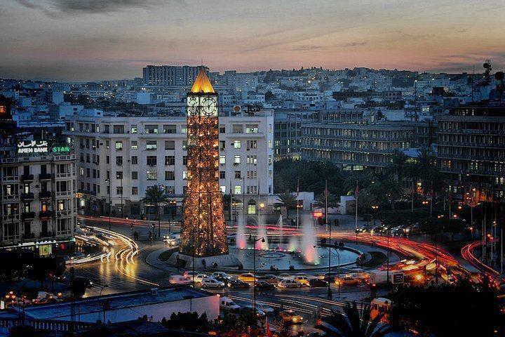 Tunisie: Sur les nouveaux horaires du couvre-feu: L'Etat ne sait plus sur quel pied danser