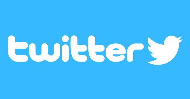High Tech: Twitter met en place un nouveau système pour lutter contre la désinformation