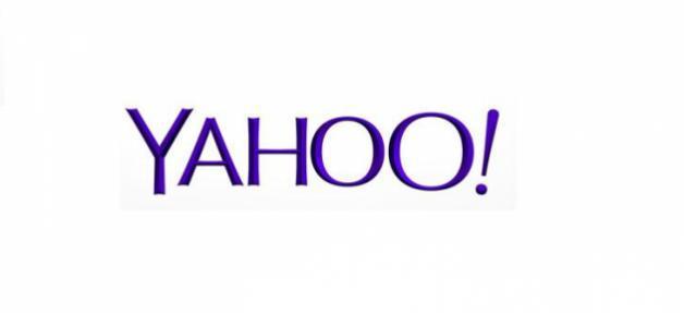 Yahoo – Cyberattaque de 2014: Quatre inculpations prévues