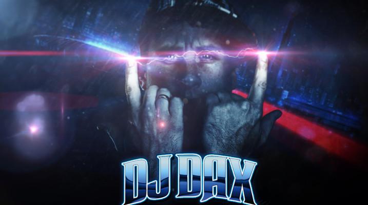 Appel à la prière mixé: un an de prison pour le DJ