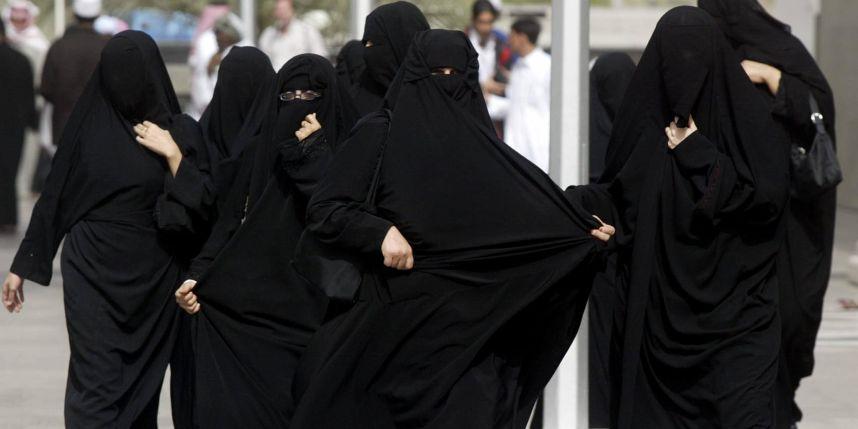 L'Onu fait entrer l'Arabie Saoudite à la commission de la condition