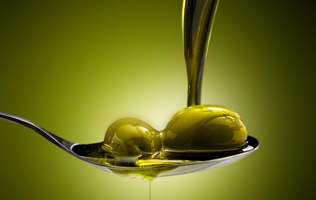 Tunisie: L'amélioration des exportations d'huile d'olive par rapport à l'année dernière