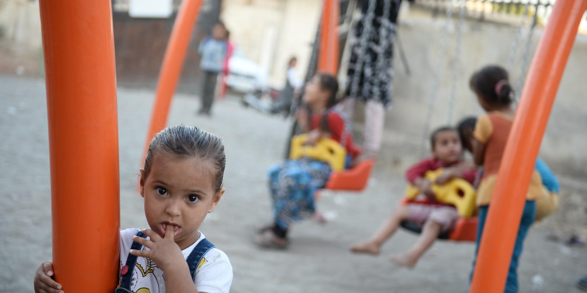tunisie prison ferme pour les propri taires des jardins d 39 enfants anarchiques selon un projet. Black Bedroom Furniture Sets. Home Design Ideas