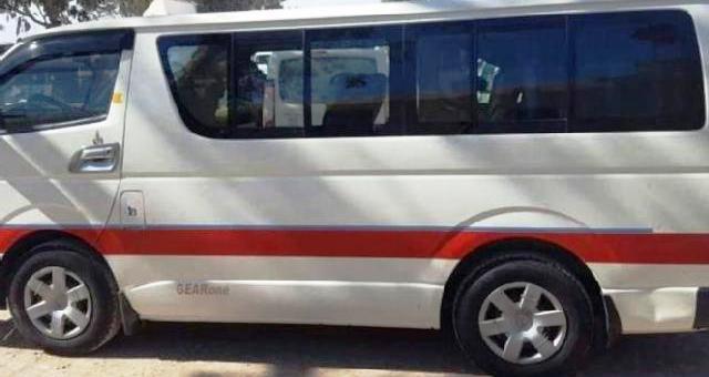 Tunisie:  Autorisation des entreprises de transport régionales et nationales de profiter de voyages supplémentaires entre le 29 juillet et le 5 Août