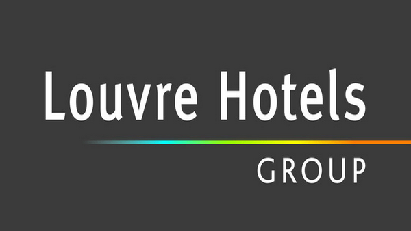 Hotels Group Hotel 4