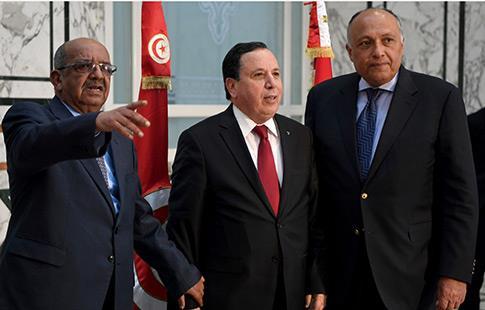 Nouvelles perspectives de paix en Libye après le retour du Parlement à la table du dialogue