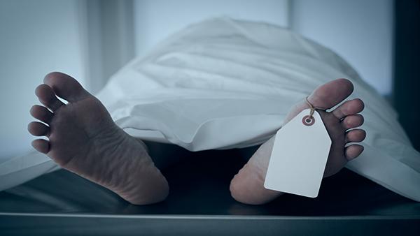 Tunisie: Quatre ans après avoir déclaré sa disparition, une famille apprend que leur père repose dans une morgue