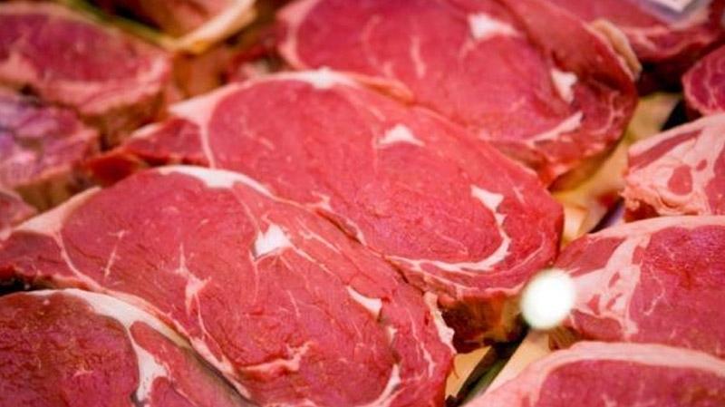 Tunisie: Le ministère du Commerce fixe une fourchette des prix de vente de la viande bovine