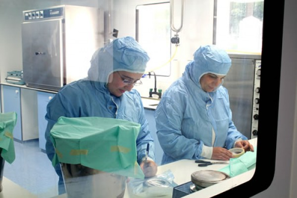 Tunisie:  Institut Pasteur de Tunis: Hechmi Louzir répond aux bruits qui courent à propos de la découverte d'un traitement contre le Coronavirus
