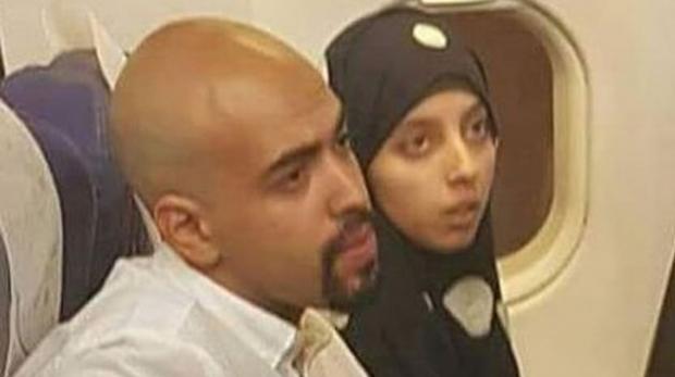 Anouar Bayoudh condamné à 4 ans de prison