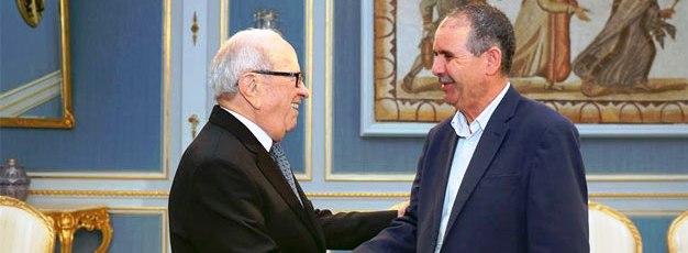 Tunisie – Communiqué de l'UGTT: Une simple initiative politique ou une déclaration d'hostilité?