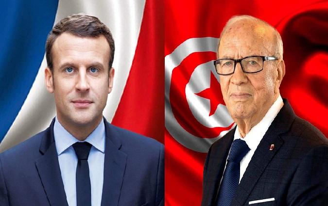 L'armée va protéger les lieux de production sensibles (Béji Caïd Essebsi) — Tunisie