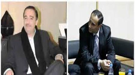 Confiscation des avoirs et des fonds de 8 barons de la corruption