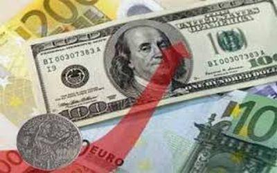 Démantèlement d'un nouveau réseau de falsification de monnaie actif entre la Tunisie et l'Algérie