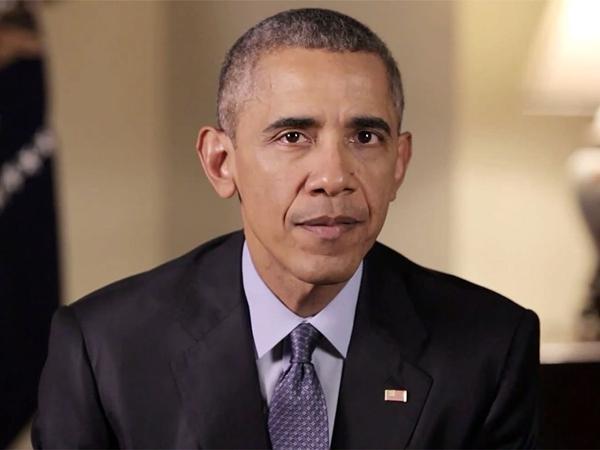 USA-Barack Obama: En cas de refus, Trump pourrait être expulsé de la Maison Blanche par des forces spéciales