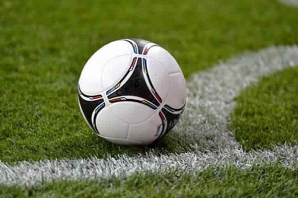 Tunisie programmes des plus importants matchs pour ce - Retransmission foot coupe de la ligue ...
