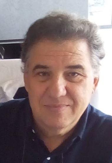 Par Pr. Maher Ben Ghachem : En Marche … pour un nettoyage de la vie politique