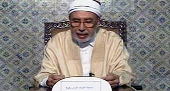 Tunisie : L'Aïd Al Fitr, demain dimanche 25 juin