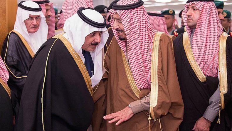 Trump appelle à l'unité du Golfe, après avoir soutenu l'isolement du Qatar