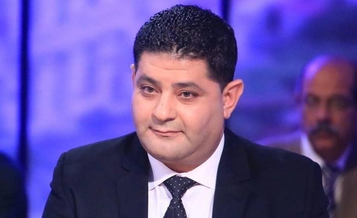 Tunisie[Audio]: Walid Jalled accuse Tunisia Charity de recevoir des financements du Qatar et de soutenir le terrorisme