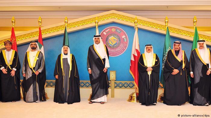 Crise diplomatique du Golfe, la Tunisie exhorte à une solution profitable à tout le monde