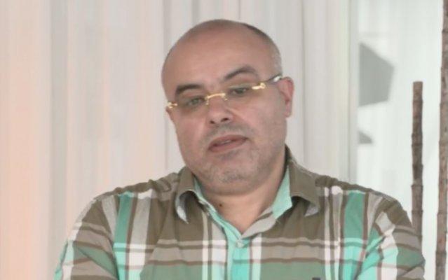 Les Pays-Bas rejettent la demande marocaine — Affaire Said Chaou