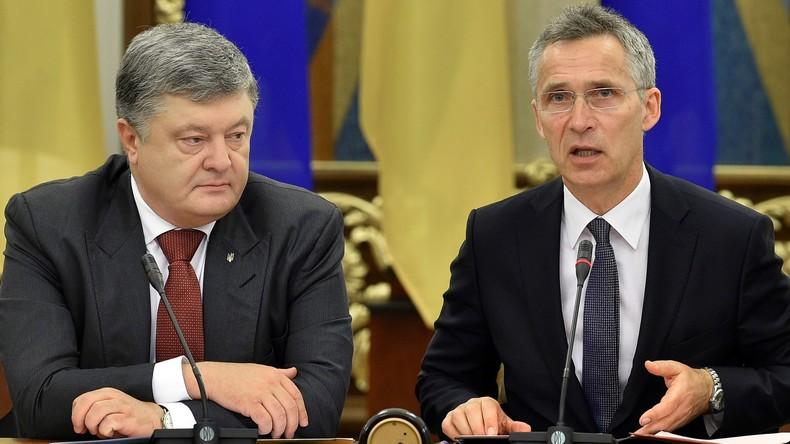 L'ONU appelle les belligérants à respecter le cessez-le-feu — Ukraine