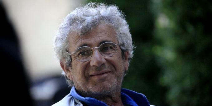 Tunisie: Spectacle de Michel Boujenah à Carthage, la polémique s'enfle