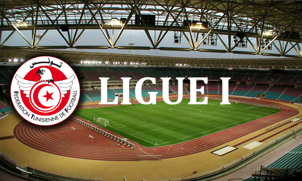 Tunisie r sultats du tirage au sort du calendrier de la - Resultats coupe de la ligue 1 football ...