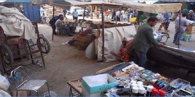 Heurts entre policiers et marchands ambulants: Précisions du ministère de l'Intérieur
