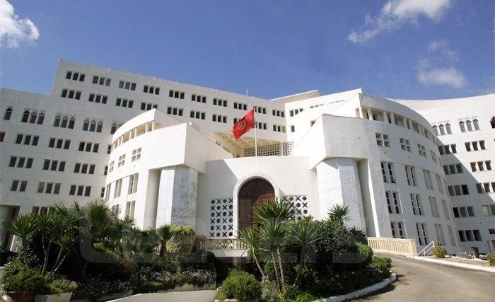 Tunisie: Les travaux de la 35e édition de la Conférence annuelle des chefs de missions diplomatiques, débutent ce lundi