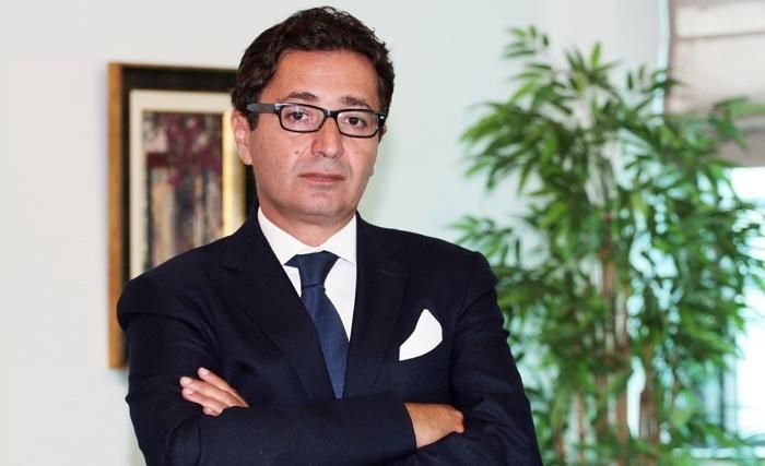 Démission officielle de Fadhel Abdelkefi du gouvernement de Youssef Chahed