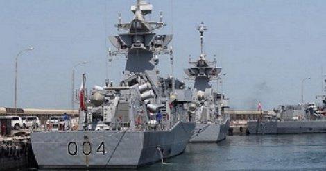 Libye: Haftar ordonne d'empêcher l'entrée de tout navire de guerre dans les eaux territoriales du pays