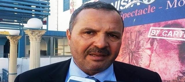 Tunisie – Discours de BCE : Égalité des deux sexes en matière d'héritage : Abdellatif Makki avertit !