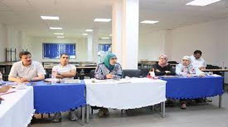 Tunisie: Echec des négociations entre une délégation ministérielle et des protestataires à Kébili