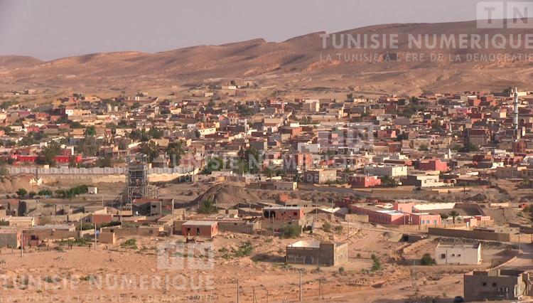 Tunisie[Audio]: Les habitants de Redeyef déconcertés par la détérioration des transports publics