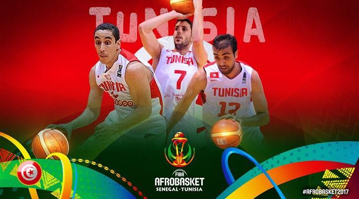 Les Lions assurent le Show et s'adjugent la — Afrobasket Masculin