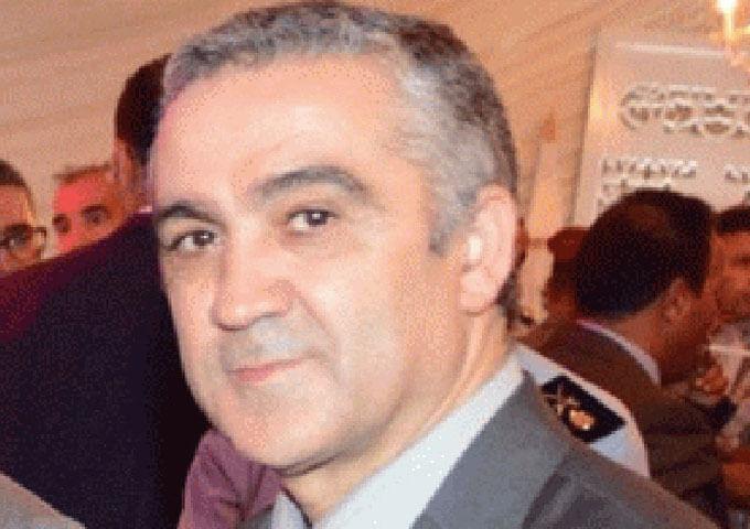 Tunisie : Le Ministre de l\'intérieur Lotfi Brahem lance une vaste ...