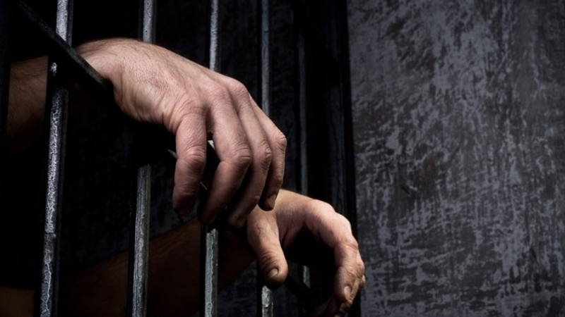 Tunisie: Agression contre une institutrice à Sfax, deux parents d'élèves maintenus en détention