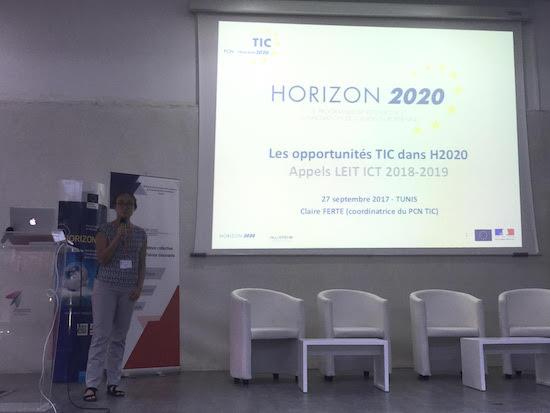 La Tunisie n'est-elle pas en train de perdre la bataille des TIC ?