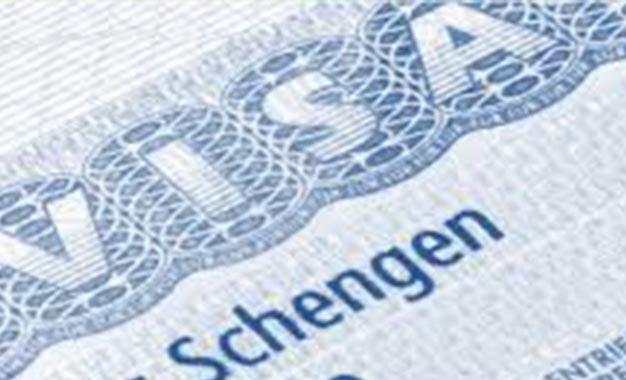 Tunisie: Découverte d'un réseau international de falsification de visas