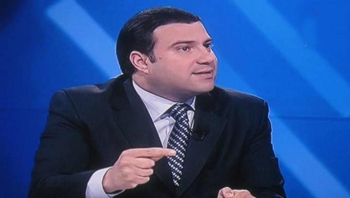 Tunisie- Moez Joudi: Il fut un temps où les DG du FMI se déplaçaient eux-mêmes en Tunisie pour rencontrer les responsables tunisiens