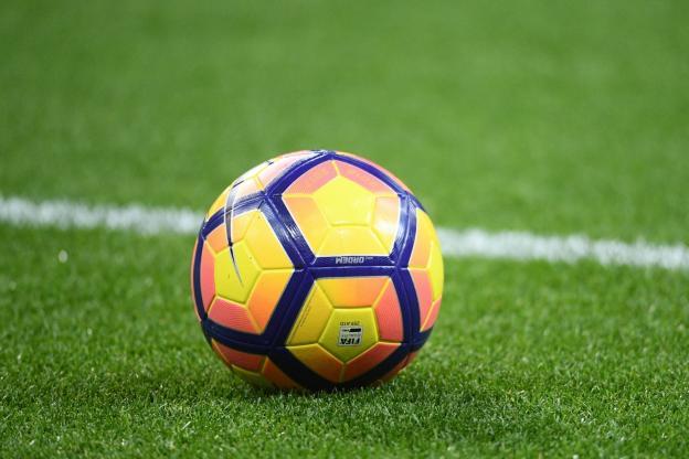 Football programme des matchs de ce vendredi et - Retransmission foot coupe de la ligue ...